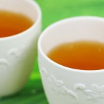 Egal ob grün oder schwarz, Tee ist das Wellnessgetränk schlechthin