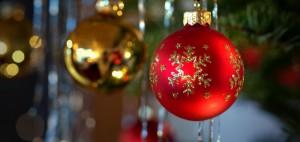 Weihnachten Selbstmanagement