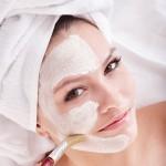 Richtige Hautpflege im Winter