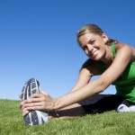Laufcamps in Wellness-Hotels & Resorts