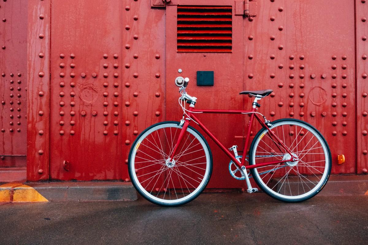 Wellnesshotel Radfahren Fahrrad Ausflugstipp