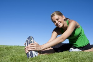 Laufcamps in den Wellness-Hotels & Resorts (Quelle: fotolia)