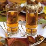 Tipps Prävention Obst Herbst