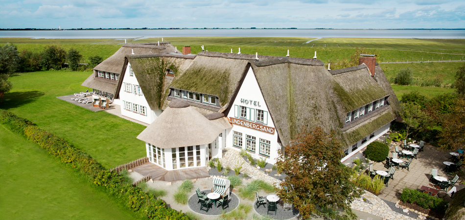 nordsee archives wellness hotels resorts blog On gunstige hotels nordsee