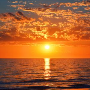 wibke Stress Meditation Achtsamkeit