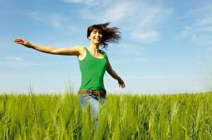 Wellnessurlaub Trend Studie ITB Glück