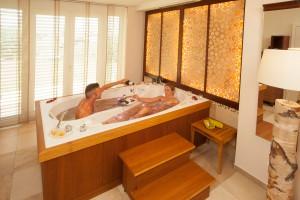 wibke Sauna Massage Bäder