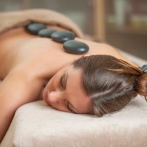 wibke Wellnesstipps Rezepte Massage Früchte