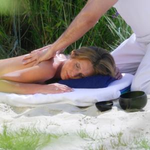 wibke Wellnesshotel Massage erfrischendsinnlich