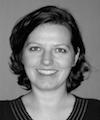 Tanja Kessenbrock