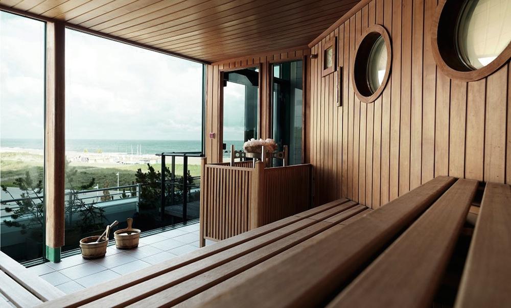 manche m gen s hei wellness und gesundheit durch sauna. Black Bedroom Furniture Sets. Home Design Ideas