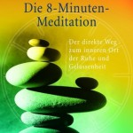 Tipps Sport Meditation Ernährung Achtsamkeit