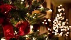 Weihnachten Stressbewältigung