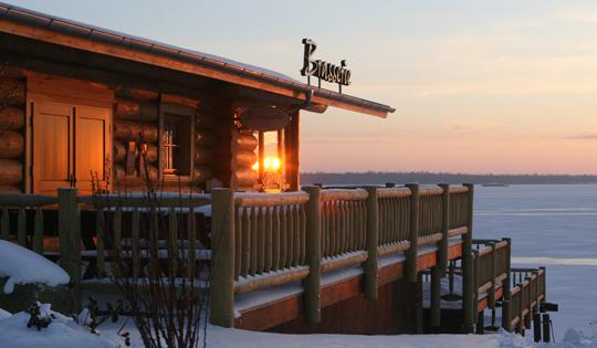 Wintersport Wellnesshotel Wandern Walking