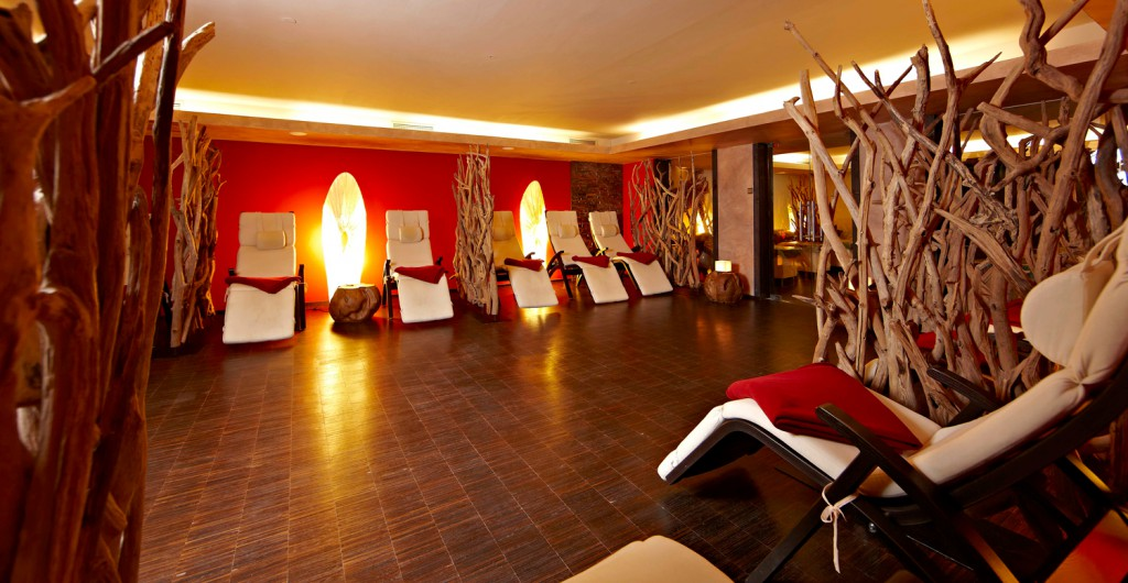 african-spa_Parkhotel-am-Soier-See