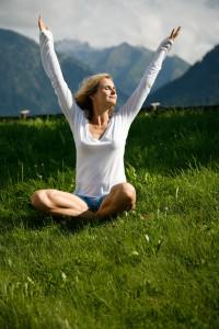 Yoga sophie