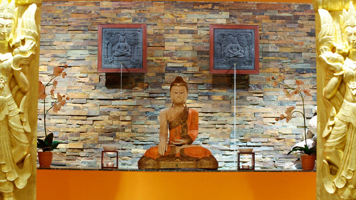 yoga stile im berblick hatha yin kundalini wellness. Black Bedroom Furniture Sets. Home Design Ideas