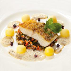 wibke Rezepte Rezept Hauptspeise Fisch