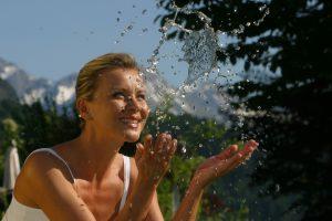 Wellness-Trends Wellness Trends Selbstmanagement