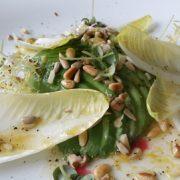 Rezepte Küche Gemüse Früchte