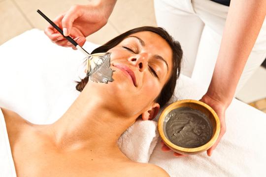 Winter Tipps Hautpflege