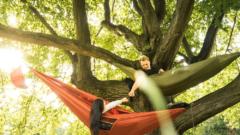 Wellnessurlaub Sommer Kinder Familienwellness