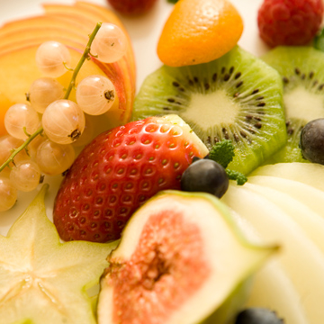 Obst Gesundheit Gemüse Eva