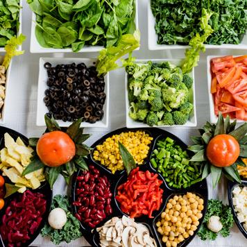 Wellness Selbstmanagement mareike heilfasten fasten Ernährung
