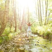 Wellnessurlaub Tipps