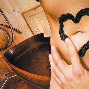 Wellnesshotel Wellness Tipps