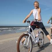 Trend Gesundheit Fitness