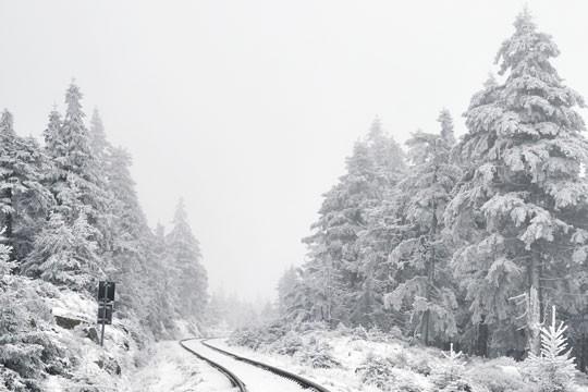 wohlfühlen winterdepression Winter Wellness Ernährung