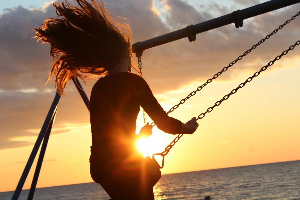 Wellness mentales wohlbefinden mentale kraft mentale gesundheit mental wellness lifehack leben lieben genuss Entspannung Achtsamkeit