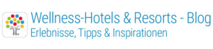 Wellness-Hotels & Resorts - Blog