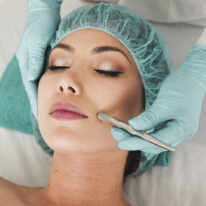 Miriam apparative Kosmetik