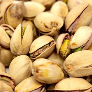 richtig Miriam Kohlenhydrate haushalten gesund Fette Ernährung Eiweiß