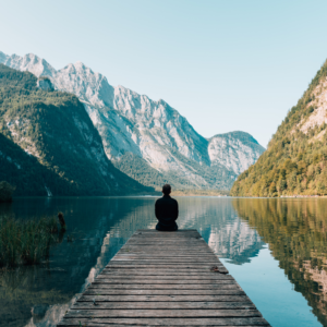 Wellness Tipps mareike Entschleunigung Auszeit Achtsamkeit