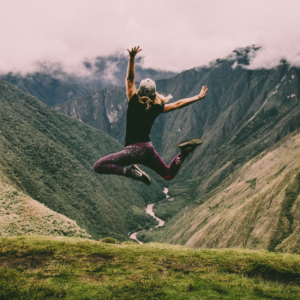 lebenslust lebensfreude glücklich sein