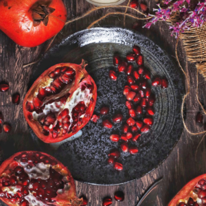 Trend superfood Rezepte